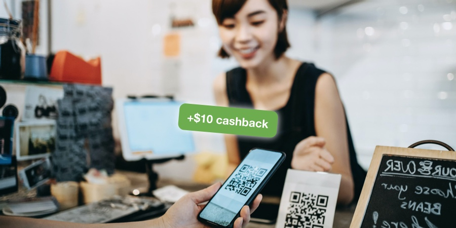 Bring Customers Back Regularly with Cashback and Reward Points | Beepmix